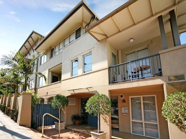 411/36 Darling Street, South Yarra, Vic 3141
