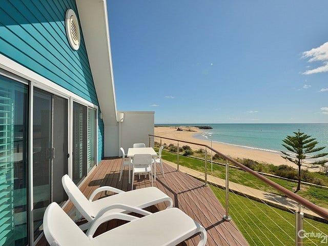Villa 11 Seashells/1 Dolphin Drive, Mandurah, WA 6210