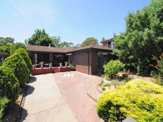 48 St George Avenue, Vincentia, NSW 2540