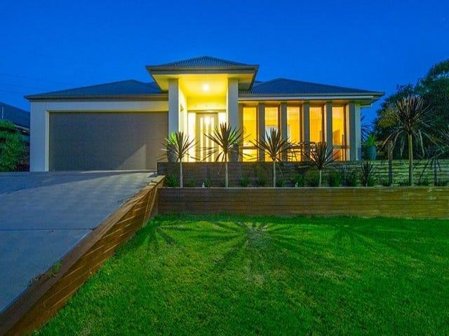 36 Bhima Drive, Scone, NSW 2337