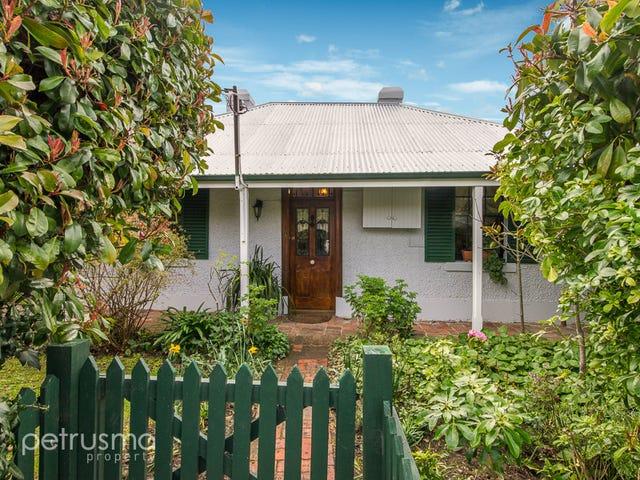 60 King Street, Sandy Bay, Tas 7005
