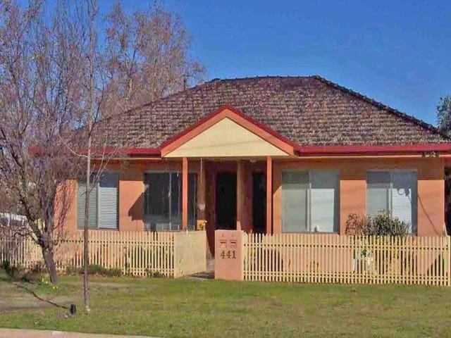 1/441 Perry Street, Albury, NSW 2640