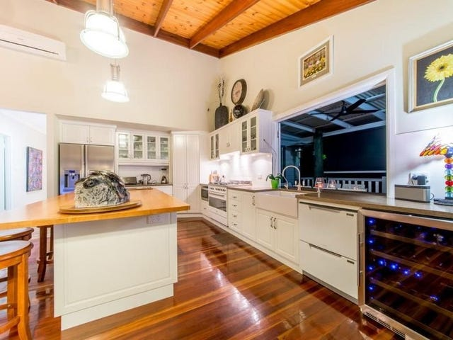 59 Eshelby Drive, Cannonvale, Qld 4802