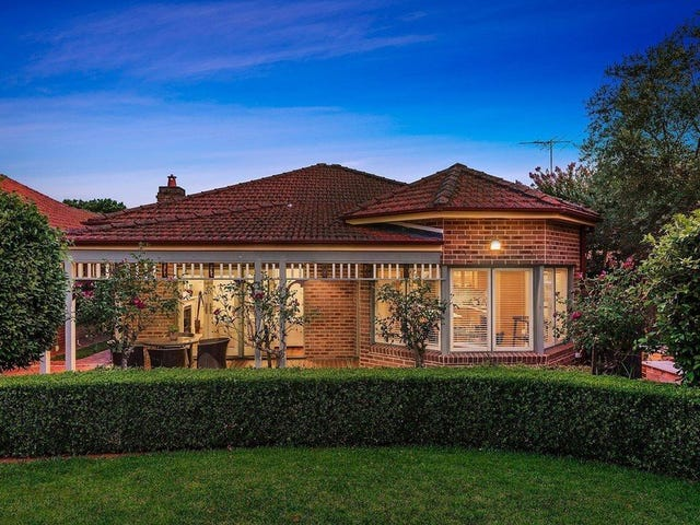 10 Tillock Street, Haberfield, NSW 2045