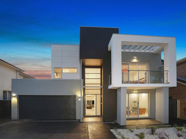 17 Myrna Road, Strathfield, NSW 2135