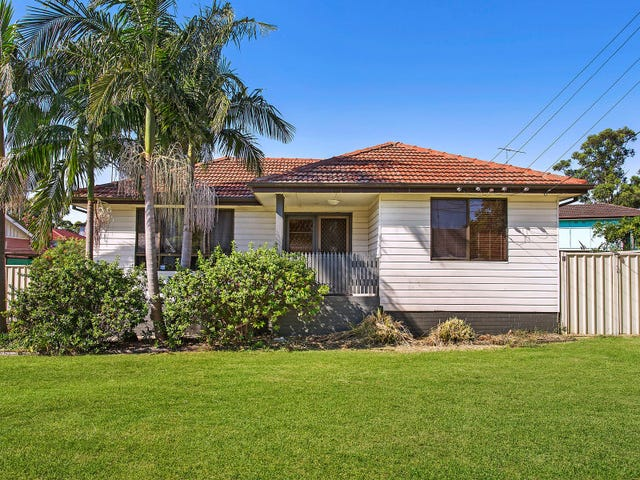 3 Blaxland Street, Lalor Park, NSW 2147