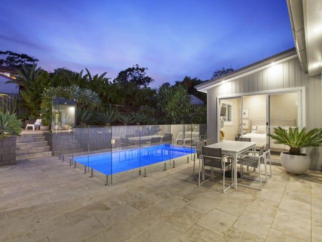 25 Wandella Avenue, Bateau Bay, NSW 2261
