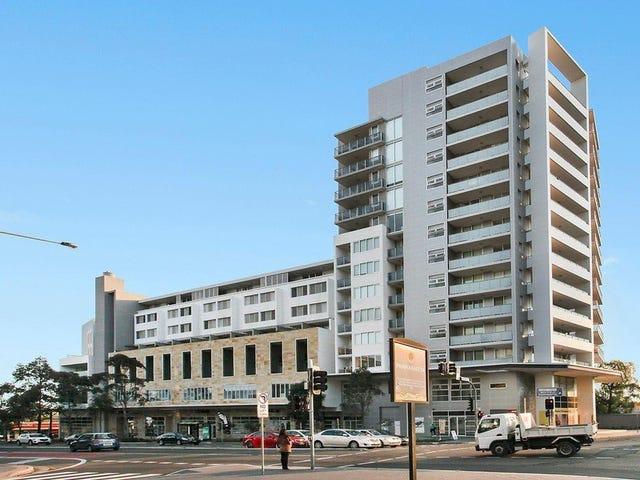 59/459 Church Street, Parramatta, NSW 2150