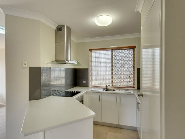 3A  Glenview Terrace, Springfield, Qld 4300
