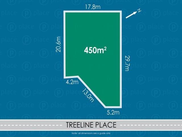 37 Treeline Place, Durack, Qld 4077