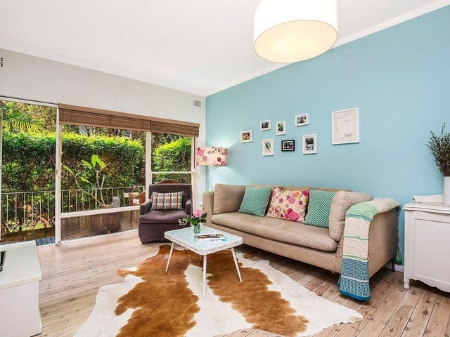 10/180 Russell Avenue, Dolls Point, NSW 2219