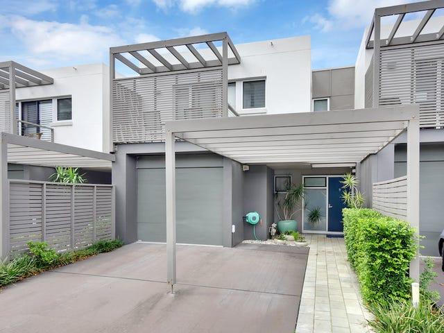 11/150-170 Mons Avenue, Maroubra, NSW 2035
