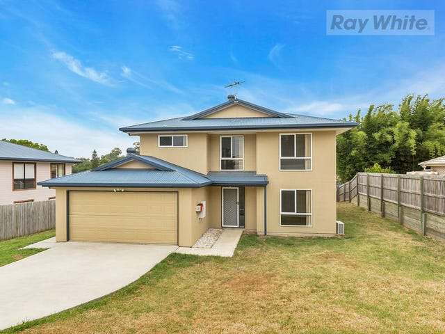 9 Delbridge Street, Redbank Plains, Qld 4301