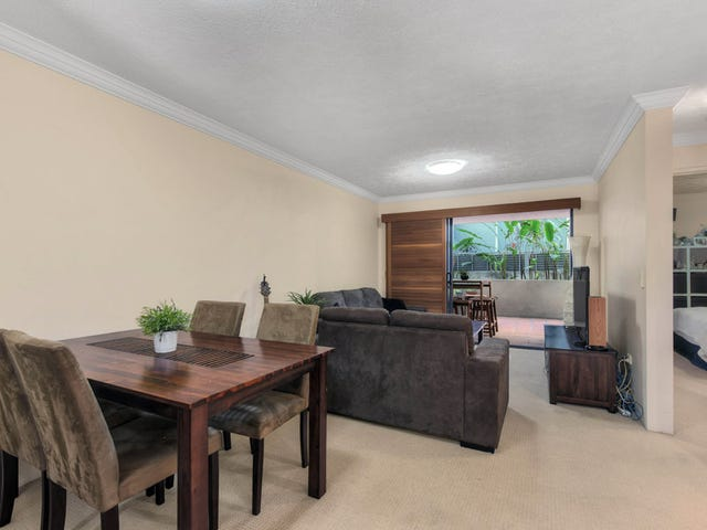 15/83 Alfred Street, Fortitude Valley, Qld 4006
