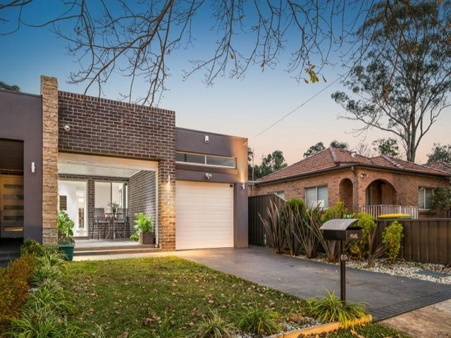 69a Bransgrove Road, Revesby, NSW 2212