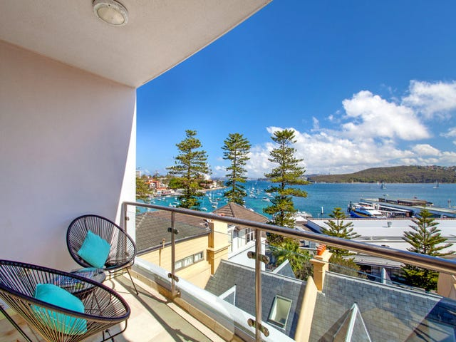 12/41 East Esplanade, Manly, NSW 2095