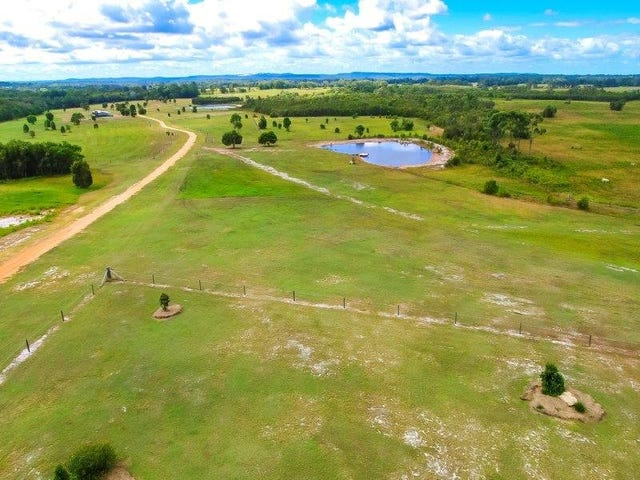 280 Dr Pages Road, Cootharaba, Qld 4565