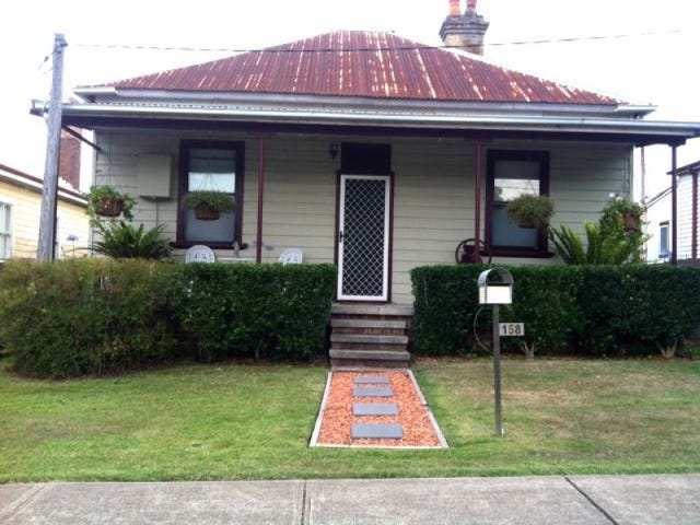 158 George Street, East Maitland, NSW 2323