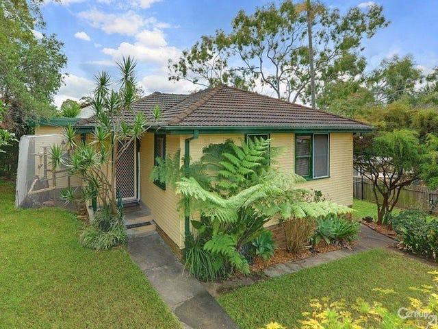 56 Parklands Rd, Mount Colah, NSW 2079