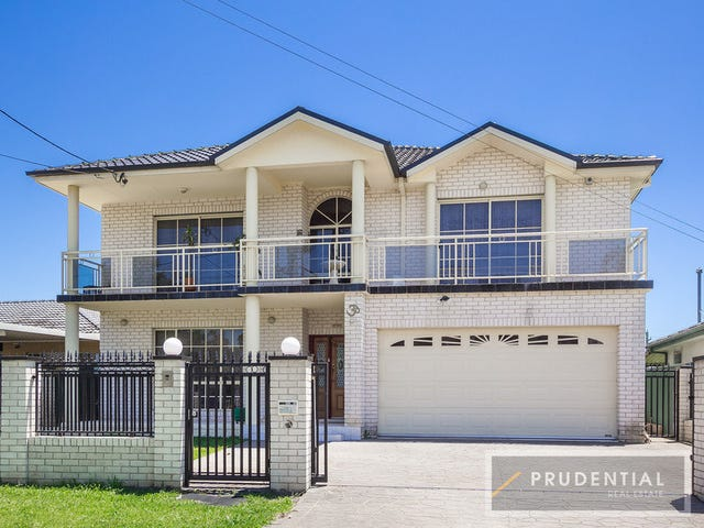 39 O'Brien Parade, Liverpool, NSW 2170