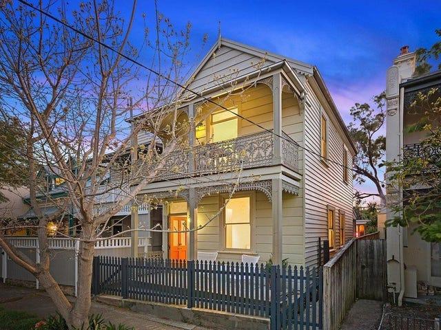10 Bay Street, Birchgrove, NSW 2041