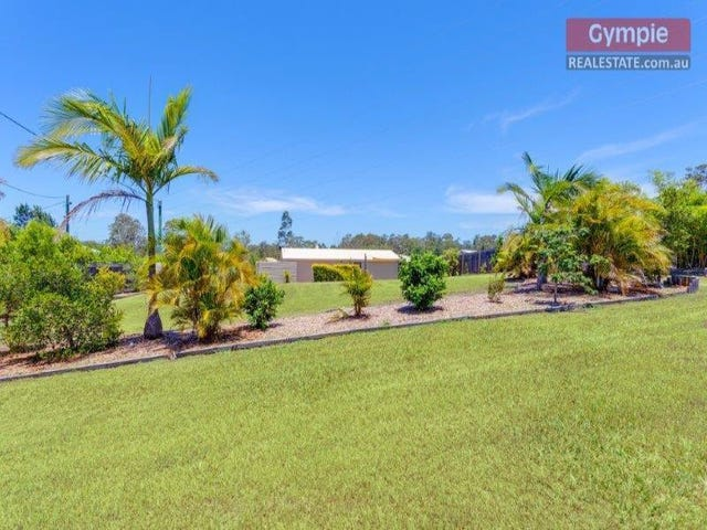 89A Exhibition Road, Southside, Qld 4570