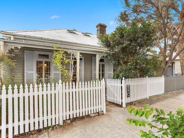 49 Cove Street, Birchgrove, NSW 2041