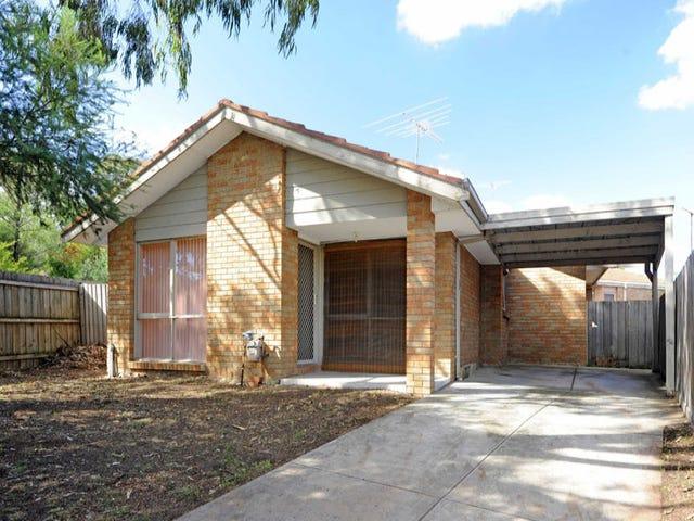 44 Tasman Drive (48 Tasman Drive), Bundoora, Vic 3083