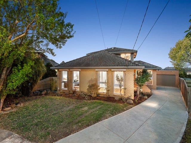 3 Norma Court, Viewbank, Vic 3084