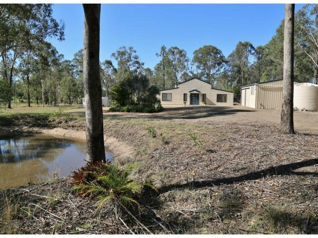 106 Donald Drive, Curra, Qld 4570
