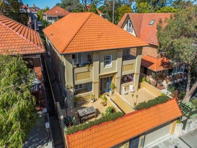 59 Shadforth Street, Mosman, NSW 2088