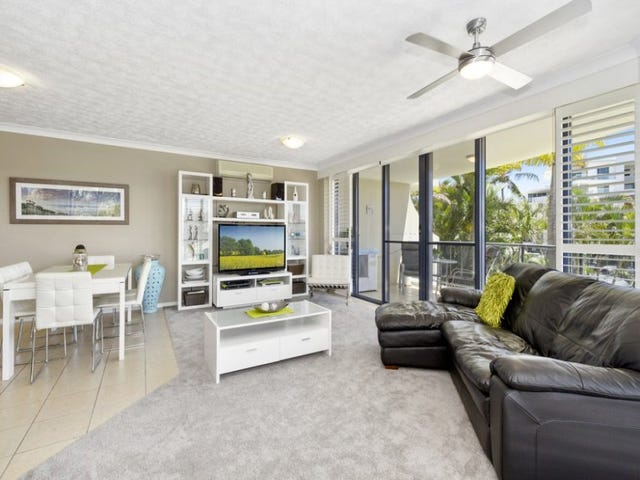 6/3 Ivory Place, Tweed Heads, NSW 2485