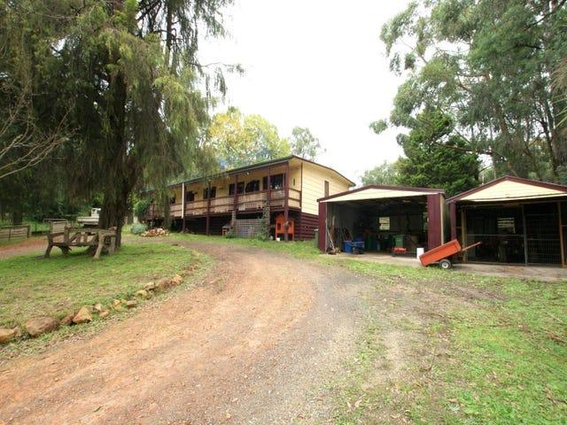 4 Haven Court, Cockatoo, Vic 3781
