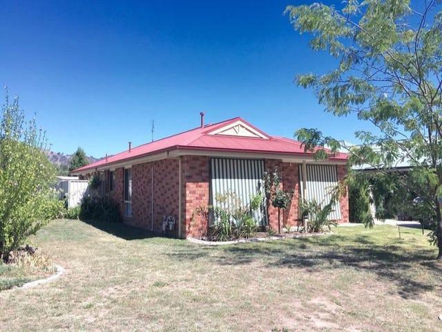 1 Fade Court, Wodonga, Vic 3690