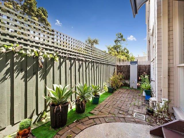 3/8 Te-Arai Avenue, St Kilda East, Vic 3183