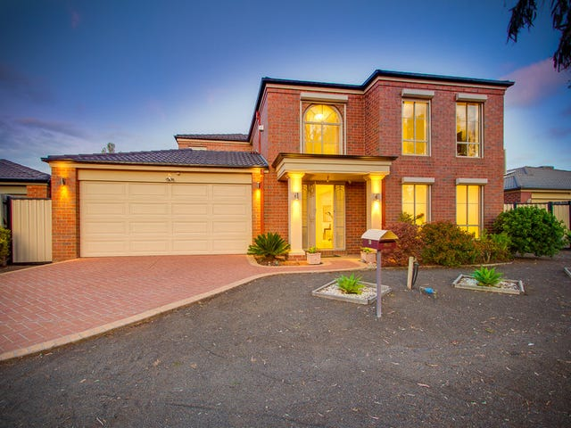 6 Princeton Close, Truganina, Vic 3029