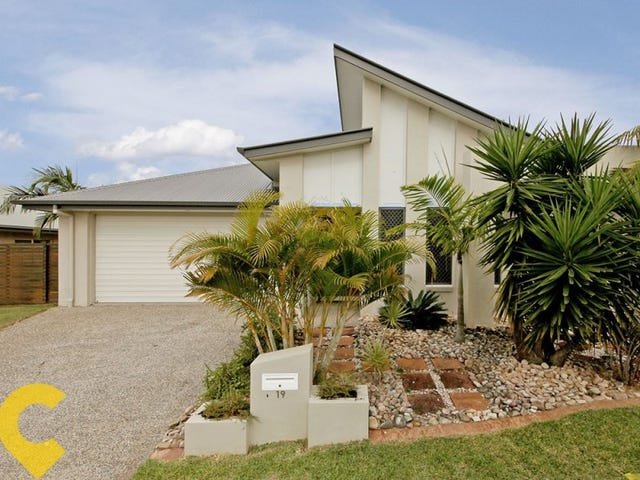 19 Hare Street, North Lakes, Qld 4509