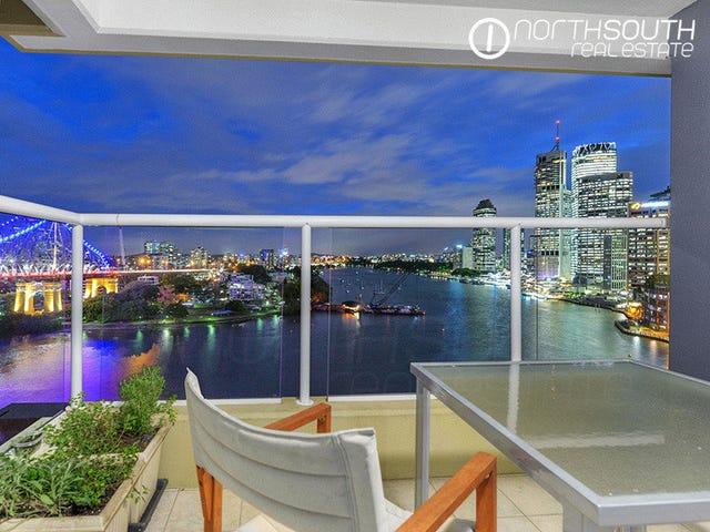 82 Boundary Street, Brisbane City, Qld 4000