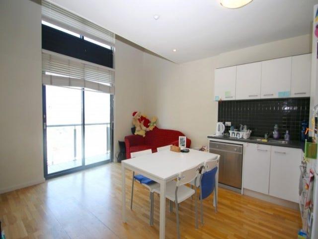 2506/87 Franklin Street, Melbourne, Vic 3000