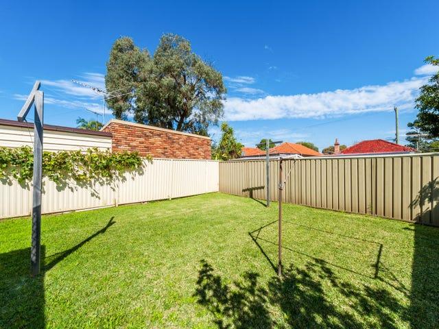 27 Bayview Street, Bexley, NSW 2207