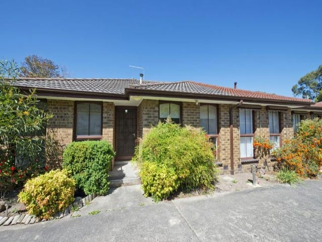 3/13 Ashburn Grove, Ashburton, Vic 3147