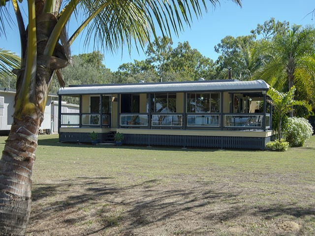 Lot 53 Dr John McGree Esplanade, Tannum Sands, Qld 4680