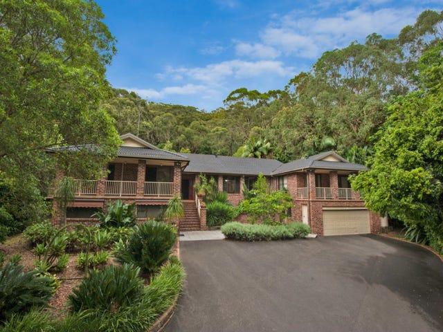 7 Awinya Close, Empire Bay, NSW 2257
