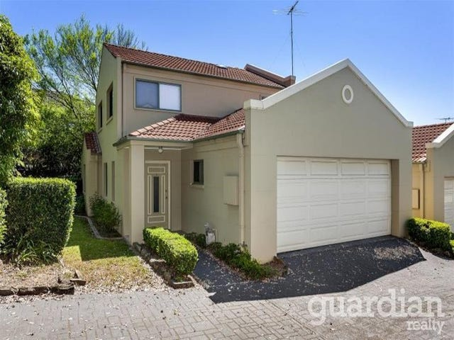 1/542-544 Old Northern Road, Dural, NSW 2158