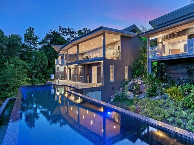 50 Fig Tree Drive, Cairns, Qld 4870