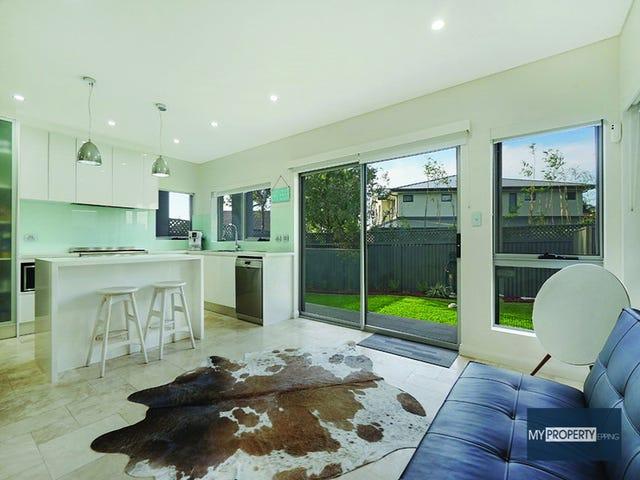 12a  Reservoir Street, Little Bay, NSW 2036