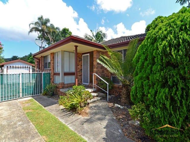 50 Florida Avenue, Woy Woy, NSW 2256
