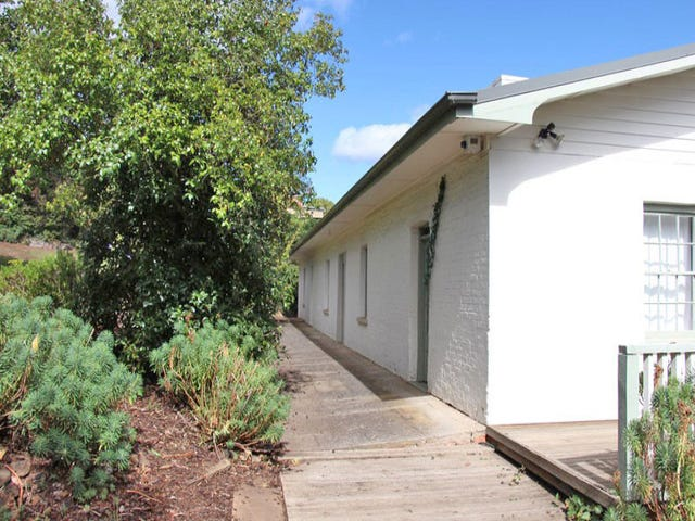 23-25 Montagu Street, New Norfolk, Tas 7140