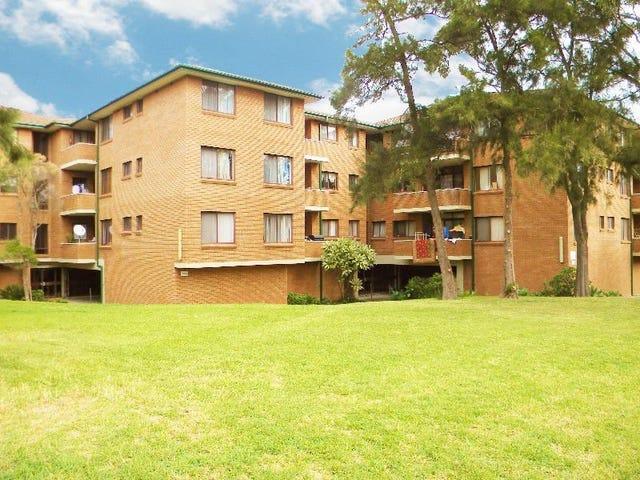 70/8-12 Myrtle Road, Bankstown, NSW 2200