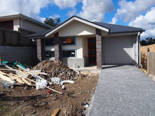 25 Willow Rise, Waterford, Qld 4133